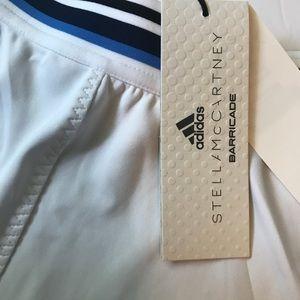 Adidas by Stella McCartney Skirts - Adidas by Stella McCartney  skirt